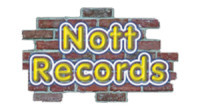 Nott-Records
