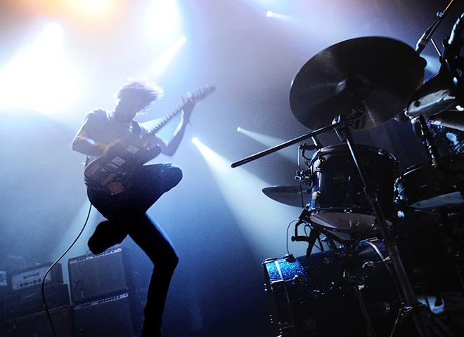 eventi_ma2000_music-academy_CSA-suona-diverso
