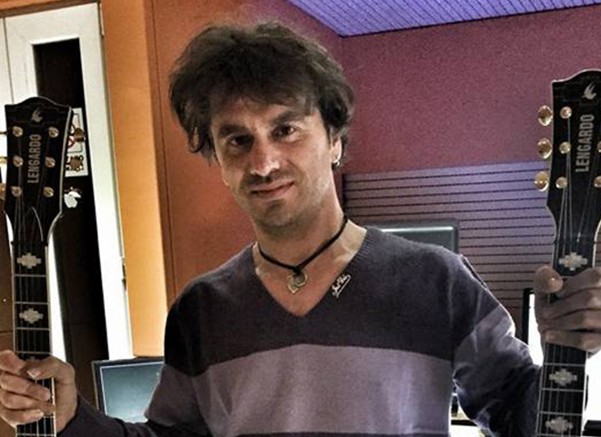 eventi_ma2000_music-academy_Masterclass-chitarra_Gianluca-Martino