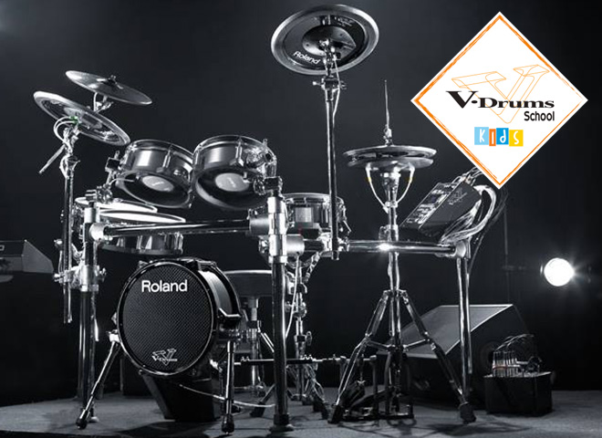 eventi_ma2000_music-academy_The-Best-V-Drummer