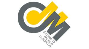 distaccamento-grosseto_marchio_ma2000_music-academy