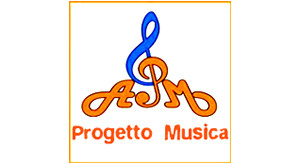 distaccamento-latina_marchio_ma2000_music-academy