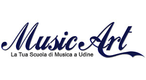 distaccamento-udine_marchio_ma2000_music-academy
