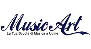 distaccamento-udine_marchio_ma2000_music-academy