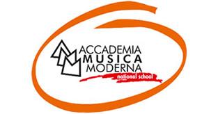distaccamento_milano-piazzale-lodi_marchio_ma2000_music-academy
