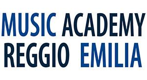 distaccamento_reggio-emilia_marchio_ma2000_music-academy