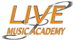distaccamento_sarzana_marchio_ma2000_music-academy