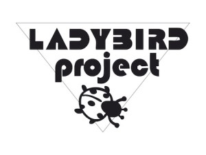 logo ladybird