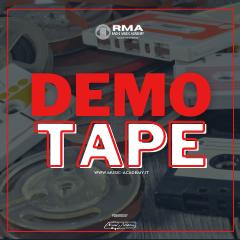 Demo Tape