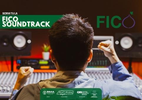 FICO SOUNDTRACK