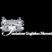 LOGO FONDAZIONE MARCONI