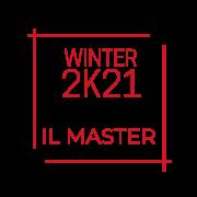 logo winter 2k21 (1)